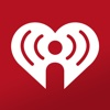 iHeartRadio - free all-in-one online radio music service for Australia