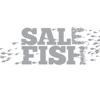 Salefish