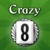 Crazy 8+