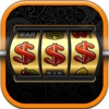 Triple Wonder Double Slots Machines - FREE Las Vegas Casino Games