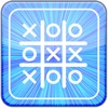 Tic Tac Toe – Noughts and Crosses