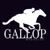 Gallop Magazine