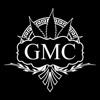 G.M.C. LA