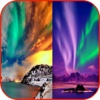 Northern Lights Wallpaper Aurora Borealis Wallpaper Northern Lights Info