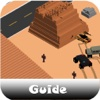 Guide for Smashy Road: Wanted - Best Tips, Tricks & Strategy smashy speed