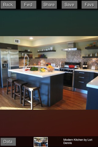 Redesign Kitchens screenshot 1