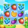 Fantastic Fruita Worlds