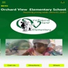 Orchard View Elementary