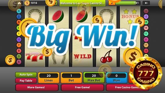 Играть в игровые автоматы вегас казино 777 игровые автоматы в магнитгорске