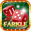Leisure Farkle Win : The Quest Of Diamond Dice Mania