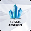 Kristal Abşeron