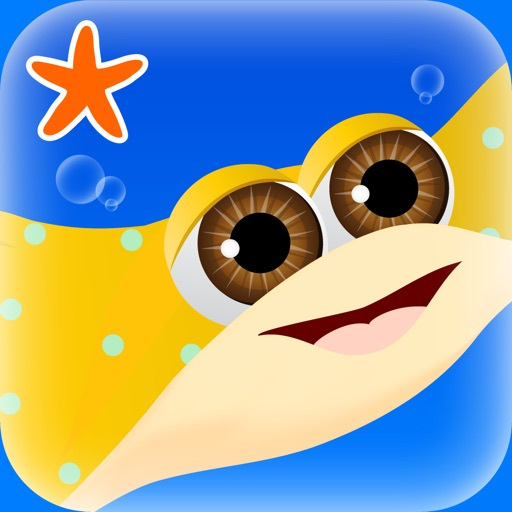 Smart Fish: Magic Matrix HD - Common Core Concepts of Measurements and Data for Kindergarten and 1st Grade (K.MD.3 + 1.MD.4)