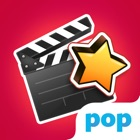 MoviePop - Movie Trivia from the maker of SongPop icon