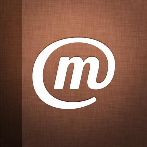 MoneyNote Lite iOS App