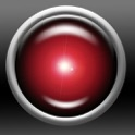 iHal Chat Box icon