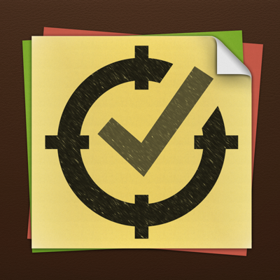 iScope app review: manage projects with minimal effort