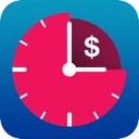 Time Tracker - Time is Money