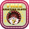Las Vegas Slots Machines - FREE EDITION Casino Games