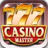 Grand Spin Water Slots Machines - FREE Las Vegas Casino Games