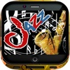 Jazz Art Gallery HD – Artwork Wallpapers ,  Themes and Album Backgrounds