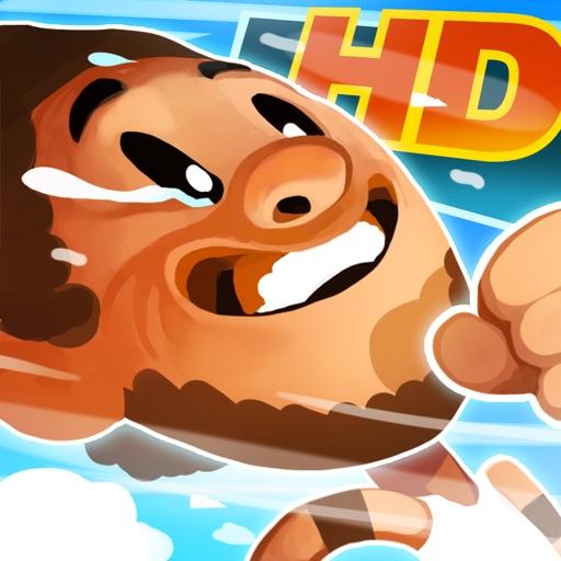 全民英雄:1000 Heroz HD【横版冒险】