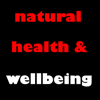 Natural Health and Wellbeing Mag