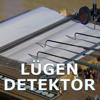 Lügendetektor