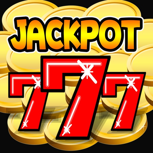 online slot machines for fun www 777 casino games com