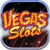 All Lotto Fullhouse Slots Machines - FREE Las Vegas Casino Games