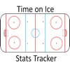 TimeOnIce - Hockey