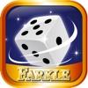 Farkle Gems Big Win : 100% dice randomization to prevent cheating