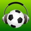 2014 Soccer Cup Fan Sounds!