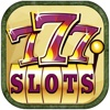 7 Royal Touch Slots Machines - FREE Las Vegas Casino Games