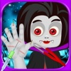 Halloween Hand Doctor & Surgeon Simulator FREE