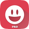 Emoji for iOS 7 - Animation emoji FREE