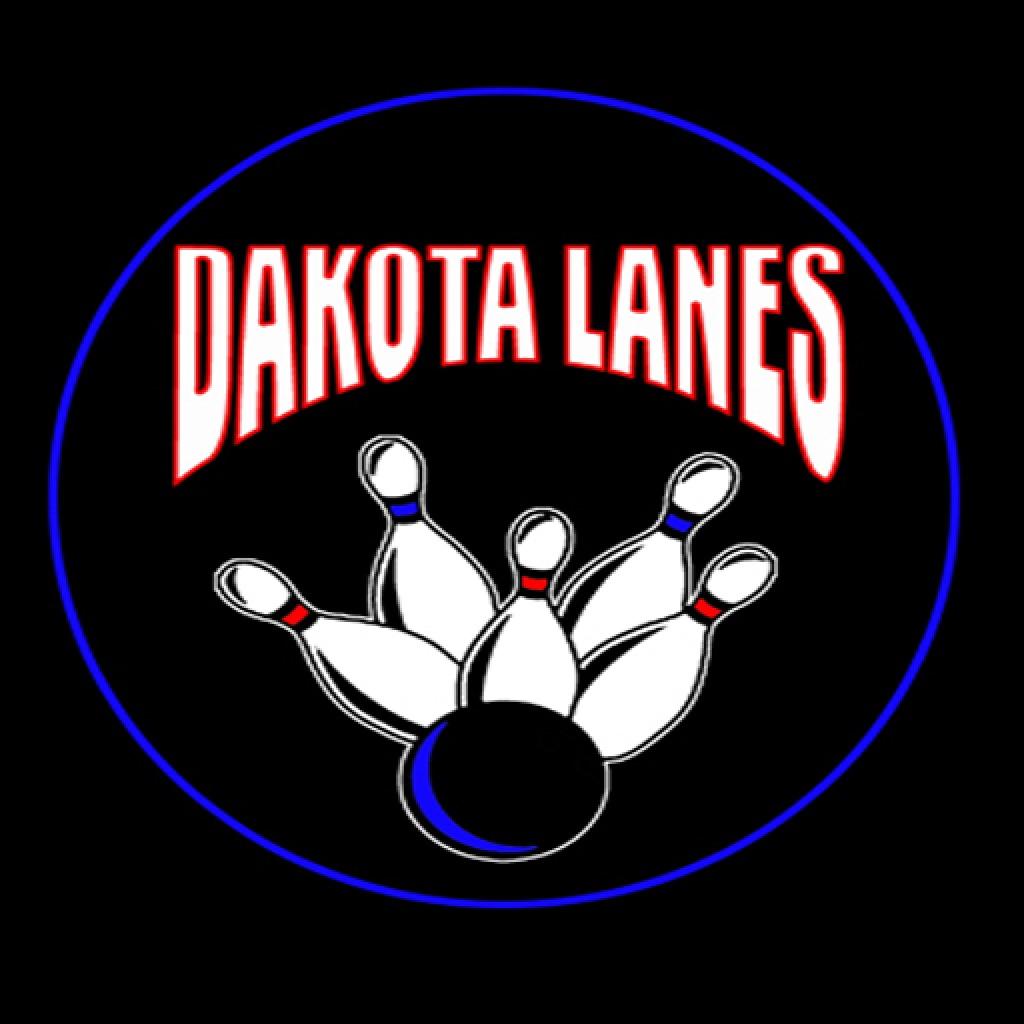 Academy bowling lanes (winnipeg, canada): top tips before you go - tripadvisor
