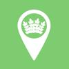 GluteNO - Find a Gluten Free Restaurant or Shop