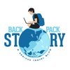 Backpack Story
