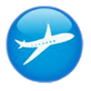 Flight Tracker Free - Smart Mobile Software