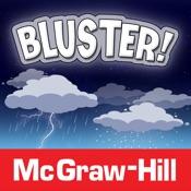 image for Bluster app