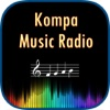 Kompa Music Radio With Trending News