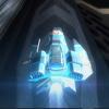 HexGL: Future Racing
