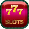 21 Happy Guild Slots Machines - FREE Las Vegas Casino Games