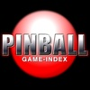 Pinball Wizard: The Timeless 60s Classic