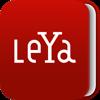 LeYa Online