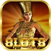 Cleopatra Slots VIP Casino: The Best Ancient King & Pharaoh Mania 777 Jackpot Machine