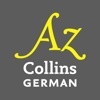 Collins German Dictionary - Complete and Unabridged