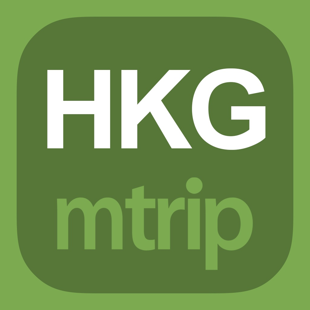 香港 & 莫斯科 & 圣保罗三地旅游指南