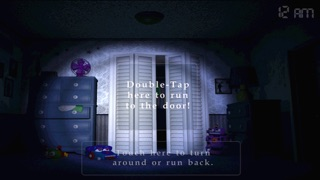Five Nights at Freddys 4 app