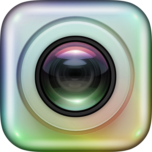 Light Leaks Studio Pro - camera effects plus photo editor